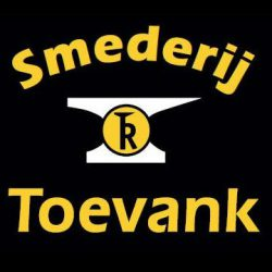 Welkom bij Smederij Toevank